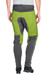 VAUDE Virt II Cycling Pants Men green